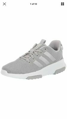 Adidas Cf Racer Tr K F35428 Kids Shoes Choose Your Size