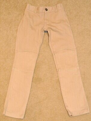 Fred Bare boys skinny trousers, great condition, size 6