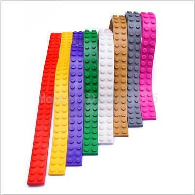 Can be used to make strips Red Green Blue Yellow Piink There are Only A Few Left