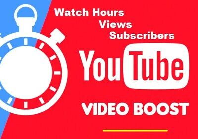 YOUTUBE VIÊWS | likês | subscribe | comments | shares | watch hours