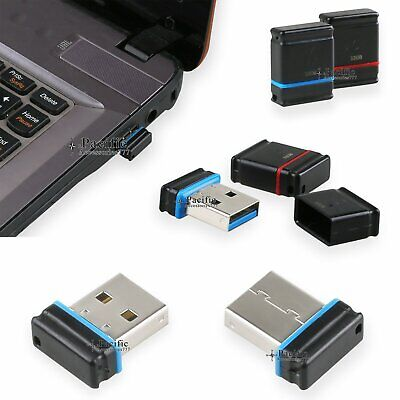 Mini USB Flash Drive For PC Backup Drive External Memory Storage Stick Disk 1TB