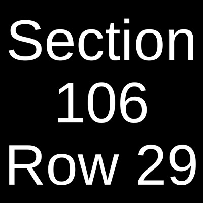 2 Tickets Khalid & Clairo 6/28/19 Oracle Arena Oakland, CA
