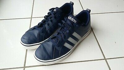 Baskets 44 Adidas Comme Taille Homme Neuves Chaussures État w8kNnOZ0PX