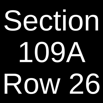 2 Tickets WWE: Live - Summerslam Heatwave Tour 7/21/19 Amway Center Orlando, FL