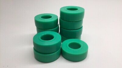 KHS X57003122 Used Roller (Pack of 10)