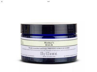 Neal's Yard Remedies Mother Balm 120g | RRP £20.00