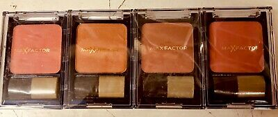 Maxfactor Flawless perfection blush 5.5g / Choose Your Shade Below