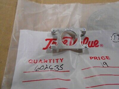 810850 ProLine Recycler New Toro Lawn Mower Governor Shaft Oil Seal 81-0850