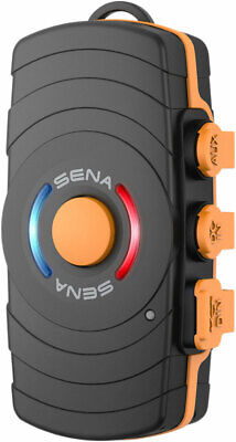 Sena FreeWire Bluetooth CB Radio/Audio Adapter for Harley-Davidson Audio Systems