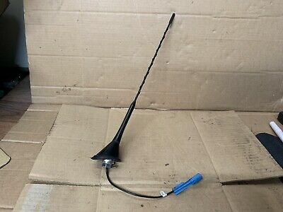 Vauxhall astra H 1.7 Cdti (2010) Roof Antenna