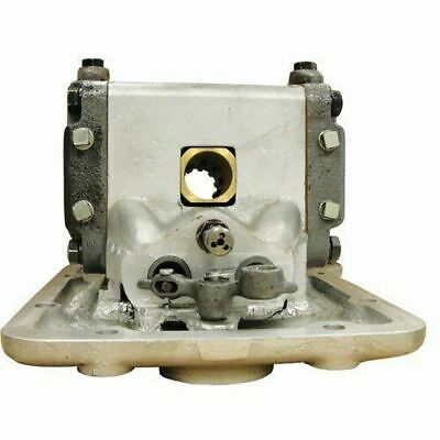 5129478 HYDRAULIC PUMP For Ford New Holland TN55 TN65 TN70