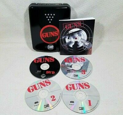 COOL AUDIO SOUND Effects and Samples on DVD-ROM  Great Sounds