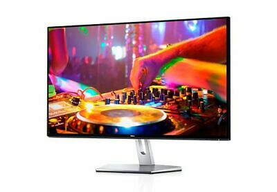 "Samsung UE590 27"" 28"" LED LCD 4K  FreeSync Gaming Monitor UHD HDMI U28E590D TN"