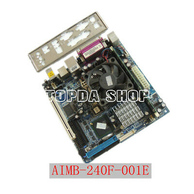 ADVANTECH AIMB-273 INTEL ME WINDOWS 7 64 DRIVER