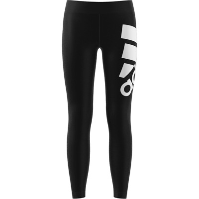 Adidas Girls Must Haves Badge of Sport Tight