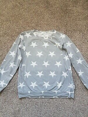 Chico jacks breastfeeding pyjamas size 12/14