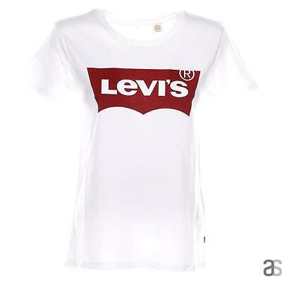 Levis The Perfect Tee T-Shirt Femme 17369 0053