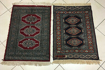 alte Orientteppiche aus Wolle top old rug alfombra tappeto vieux tapis