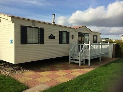 Budget Holiday Caravan Hire At Butlins Skegness - All Breaks Include 4 Passes