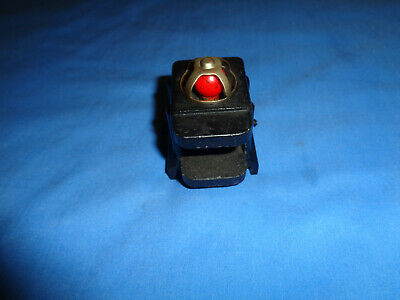 pkg. of two Lionel 50-31 Blue Rubber Bumpers