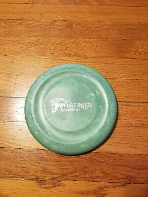 New Discraft Jawbreaker Banger GT Disc Golf Putter -- 173 - 174g