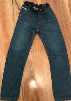 Boys Ted Baker Jeans Size 10