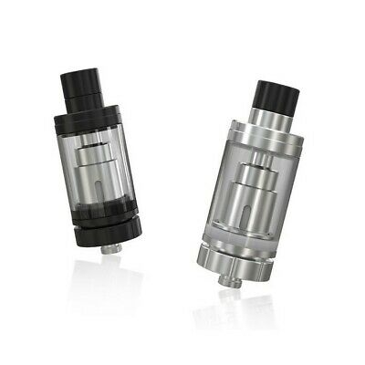 Clearomiseur Melo Rt 22 Eleaf