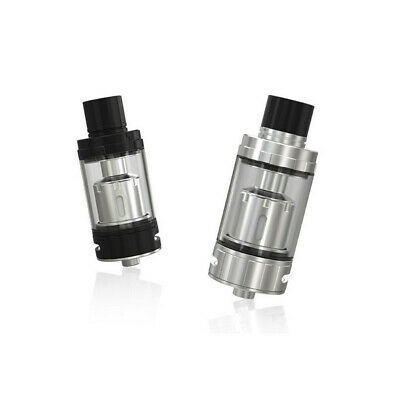 Clearomiseur Melo Rt 25 Eleaf