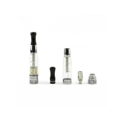 Clearomiseur Ce5 Bvc (1.8ml) Aspire