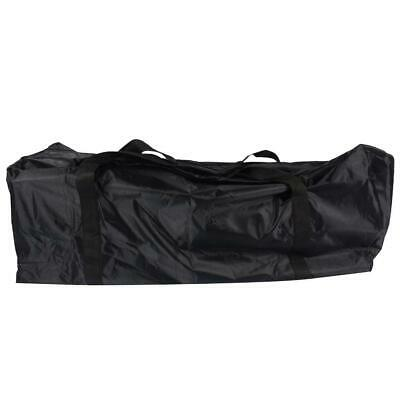 Universal Storage Bag for Xiaomi Electric Scooter Foldable Bicycle Carrying Bag