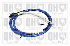 QH QCC1422 Clutch Cable