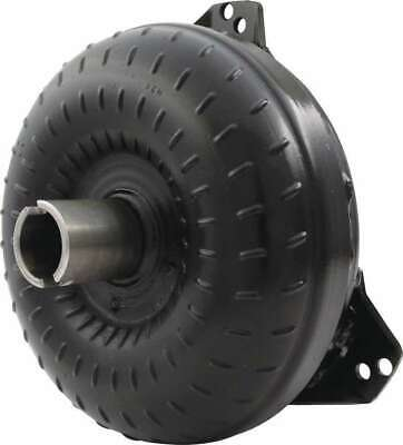 Torque Converter - 2700-3000 RPM Stall - TH350 / 400 - Each