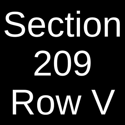4 Tickets WWE: Live - Summerslam Heatwave Tour 8/4/19 Erie, PA