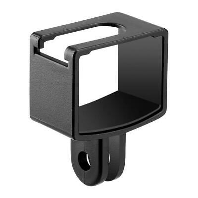 For DJI OSMO Pocket Extended Camera Mount Adapter Gimbal Frame Expansion