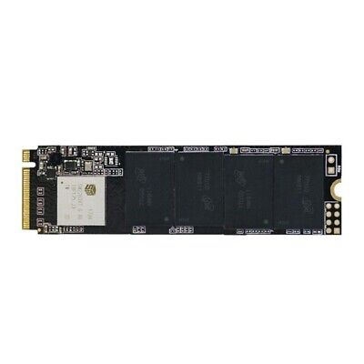 Kingspec Pcie Nvme 3D Nand Solid State Drive- M.2 Internal Ssd 256Gb Y2B1