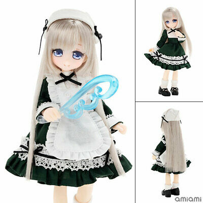 AZONE Lil Fairy Doll PID016-LFP small little The help Mr PITIKA Girl Toy JAPAN