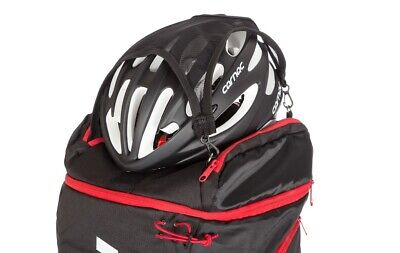 TRIATHLON TRANSITION BAG - Backpack/Ironman - Ultimate Travel Bag