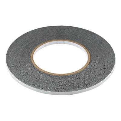 2mm X50M Double Sided extremly strong Tape adhesive For LCD Glass mobile ph A0H4