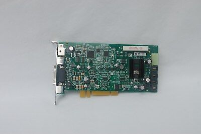 Sirona Cerec AC Acquisition Supply Board - CAD/CAM - Bluecam Pre Owned