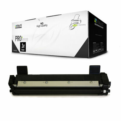 MWT pro Toner Compatibile con Brother TN-1050 TN1050