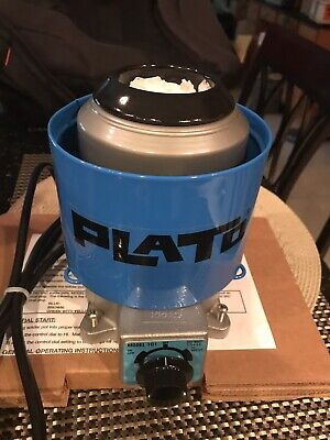 Plato SP-101 Solder Pot (new)