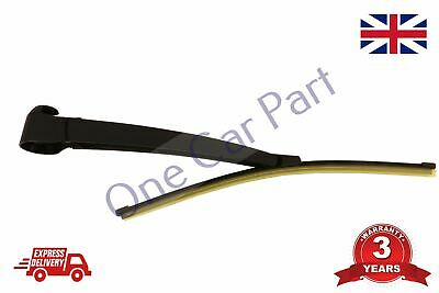 Seat Altea 2004 2005 2006 2007 2008 2009 2010 2011 WIPER ARM BLADE