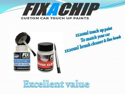 Jaguar Car Touch Up Paint Code Hdj British Racing Green Xe Xf Xj Xk Xs Xtype All