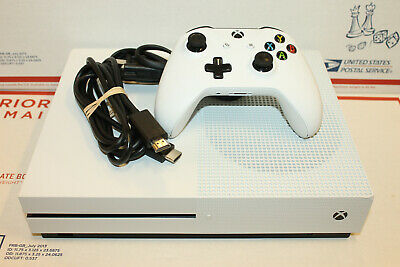 MICROSOFT XBOX ONE Play and Charge Kit Genuine Battery & Cord ONLY