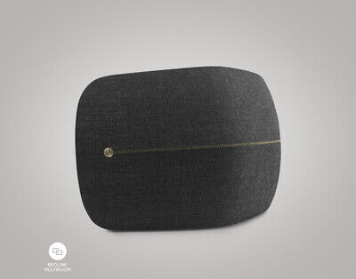 Beoplay A6 Bang & Olufsen sealed new B&O White or Limited edition brass/charcoal