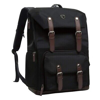 deb732c3bb97 BAGSMART CAMERA BACKPACK for Cameras & 15.6