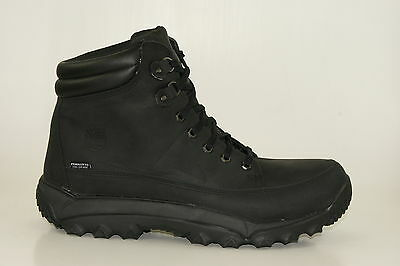 bottes d hiver timberland