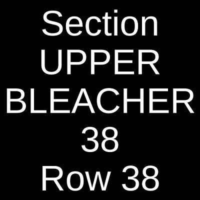 2 Tickets New York Yankees @ Boston Red Sox 9/9/19 Fenway Park Boston, MA