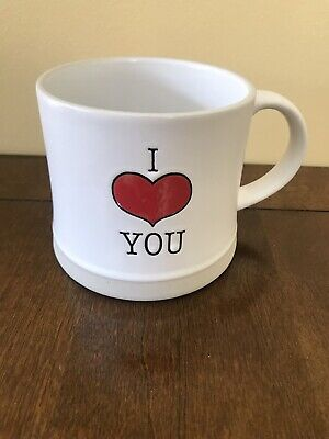 0cfb9aed2b7 LARGE SPECTRUM DESIGNZ Coffee Mug. Different Models, You Choose. New ...