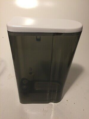 Baby Brezza Formula Pro FRP0045 Water Tank with Lid Replacement Parts